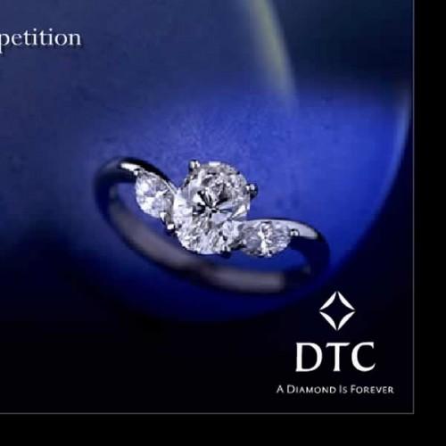 dtc-thumb