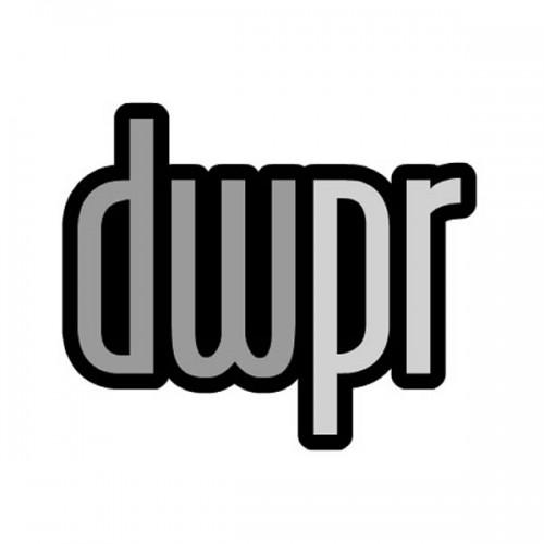 dwpr-thumb