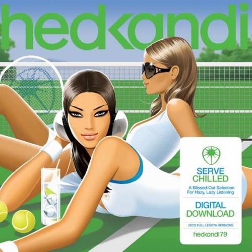 hk-tennis-thumb