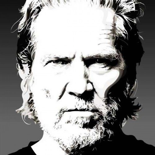 jeff-bridges-thumb