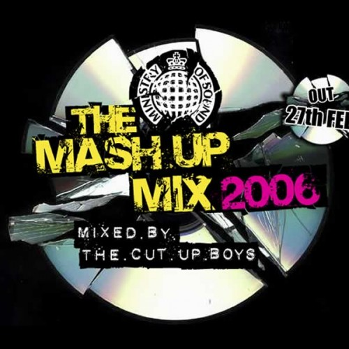 mash-up-mix-thumb