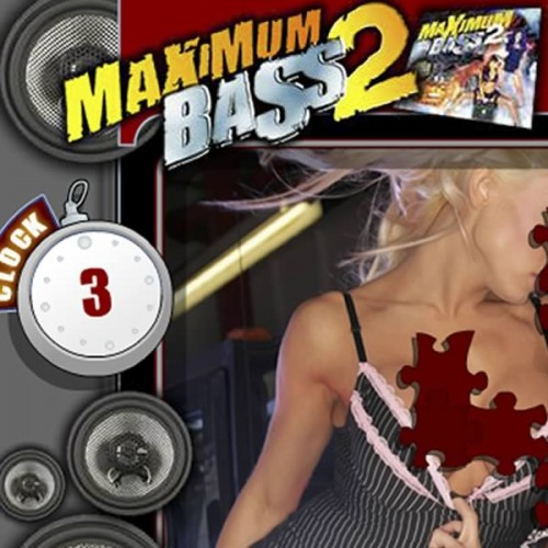 maximum-bass-thumb