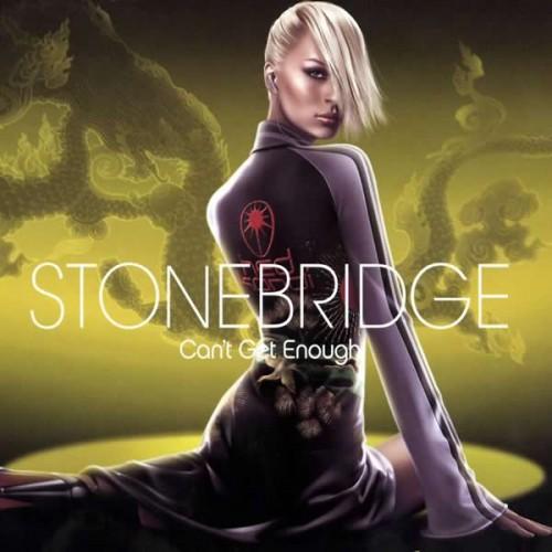 stonebridge-thumb