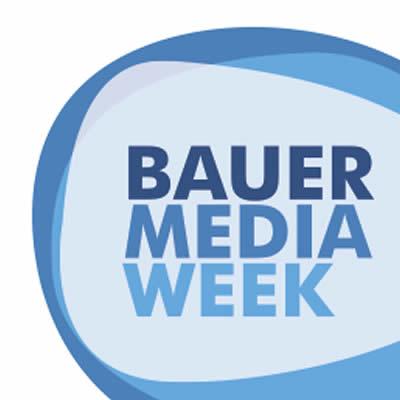 bauermediaweek-thumb