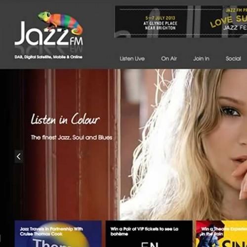 jazzfm-thumb