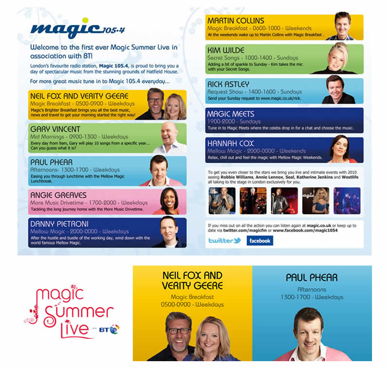 magic-summer-live-img-1