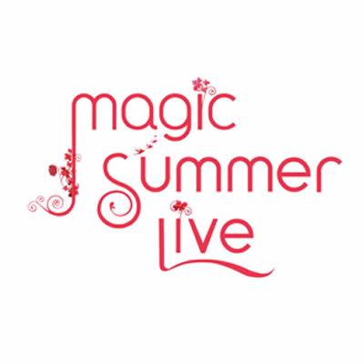 magic-summer-live-thumb
