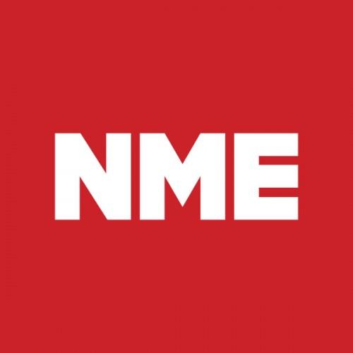 nme-thumb