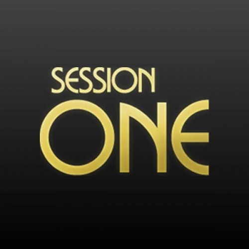 session-one-thumb