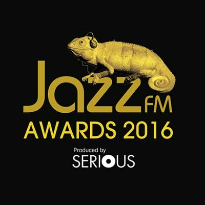 jazzfm-awards-thumb