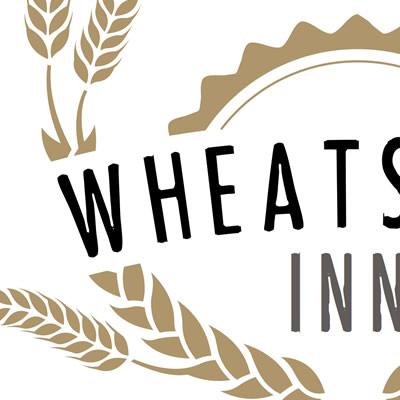 wheatsheaf-thumb
